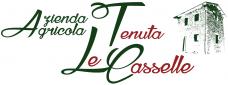 Tenuta Le Casselle Logo